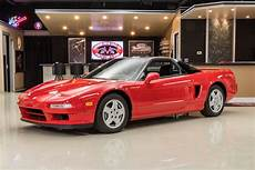 1992 acura nsx classic cars for sale michigan muscle