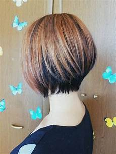 colored bob hairstyles 15 bob haircuts hair for 2020