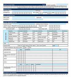 doctor receipt template sle doctors receipt template 16 free documents in