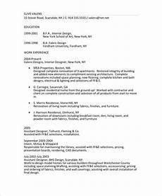 5 6 sle resume summary resumename com
