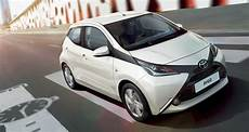 Offre Toyota Aygo X Play Touch Autodeclics