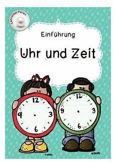 Uhr Malvorlagen Word Ausmalbilder Mathematik Grundschule Ausmalbilder F 252 R