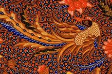 Macam Macam Batik Indonesia Lutfilmannisa