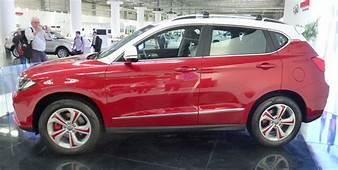 Haval To Offer Extensive Range Of Personalisation Options