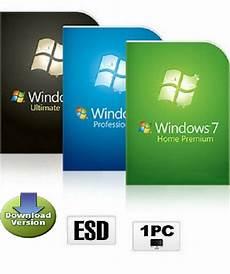 windows 7 test vergleich windows 7 g 252 nstig kaufen