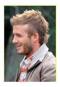 fauxhawk hairstyle doesitagain faux hawk mohawk for men mullet hairstyle