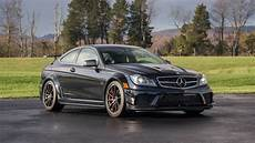 books about how cars work 2008 mercedes benz sl class regenerative braking merc amg black series collection up for sale in florida