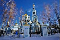 Visa Express Russie Russia Tourism And Travel Services Russian Tours