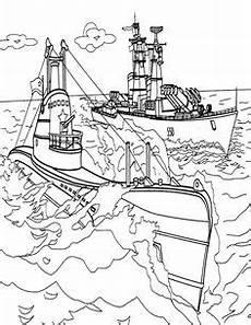 Ausmalbilder Zum Ausdrucken Kostenlos Boote Die 10 Besten Bilder Boote Ausmalbilder Malvorlagen