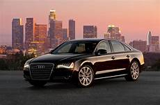 2013 audi a8 reviews research a8 prices specs motortrend