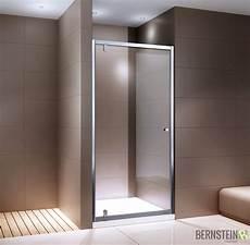 Duschtüre Glas Nische - duscht 252 r f 252 r nische 187 nischent 252 r dusche ex306bw 187 klarglas
