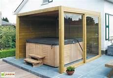 abri et jardin abri de jardin bois 2 parois 1 baie vitr 233 e exterior