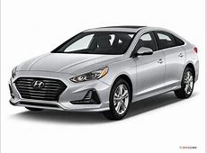 2019 Hyundai Sonata Prices, Reviews, and Pictures   U.S