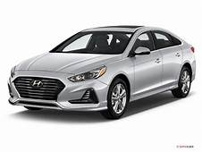 2019 Hyundai Sonata Prices Reviews And Pictures  US