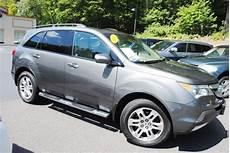 used 2007 acura mdx for sale west milford nj