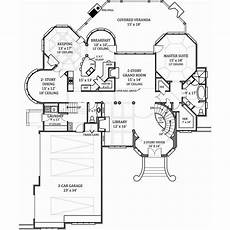 european house plans with basement free 2 day shipping buy thehousedesigners 7805