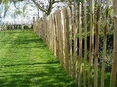 kastanje hekwerk duurzaam houten erfafscheiding te koop aangeboden op tweedehands net buiten kastanje hekwerk duurzaam houten erfafscheiding te koop aangeboden op tweedehands net buiten
