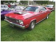 Plymouth Automobile  Wikipedia