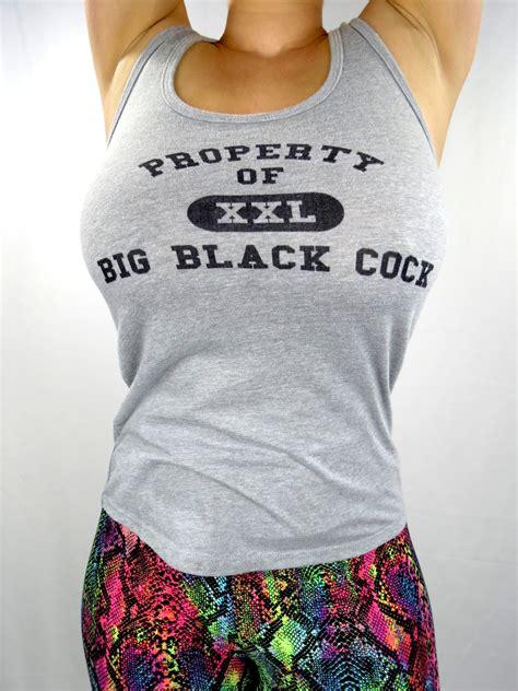 Size Queen Bbc