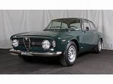 romeo classic classic alfa romeo for sale on classiccars