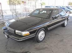 1996 Buick Lesabre Limited by 1996 Buick Lesabre Limited Cars And Vehicles Gardena