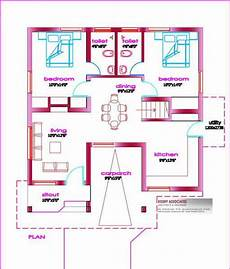good kerala house plans small house plans in kerala 3 bedroom keralahouseplanner