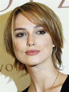50 best short hairstyles and haircuts to try now fave hairstyles