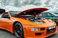 Nissan 300zx Tuning - japanese tuner icons nissan 300zx carbuzz
