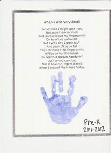 s day printable handprint poem 20557 preschool poems quotes quotesgram