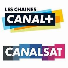 canal direct mycanal gratuit canal et canalsat en clair