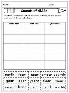 orton gillingham activities sounds of ear multisensory reading and spelling word list builder