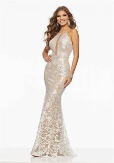 prom dresses 2019 designer prom dresses morilee