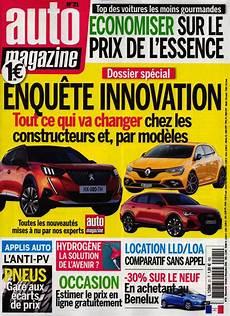 Monkiosque Fr Auto Moto Transport En Lecture Et