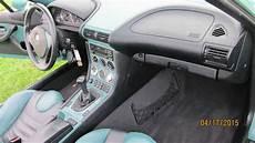 Convertible Week 1998 Bmw M Roadster German Cars For