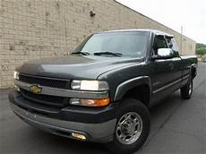 free car manuals to download 2005 chevrolet silverado 2500 seat position control sell used chevrolet silverado 2500hd 4x4 5 speed manual 65k free autocheck no reserve in