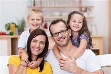kind und mutter krank darf vater zuhause vaterfreuden de vaterfreuden de die seite f 252 r v 228 ter