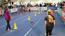 Das Finale Der Speed4 Schulmeisterschaft Im Vw Autohaus