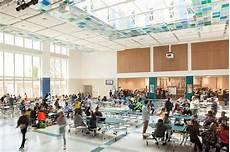 leftfield portfolio k through 12 thurgood marshall middle school