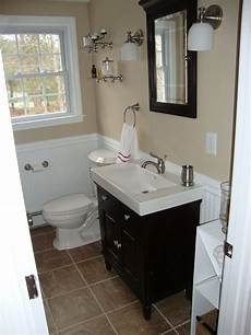by brown dream home ideas beige bathroom bathroom paint colors bathroom