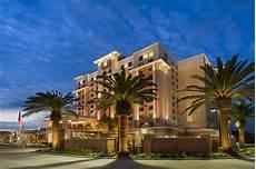 embassy suites by orlando lake buena vista south reception venues kissimmee fl