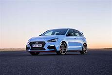 Hyundai I30 N Wins 2018 Drive Car Of The Year Best
