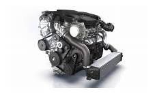 Zoom Sur Le Nouveau Moteur V6 Dci De Renault Nissan