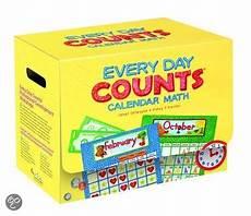 for everyday counts calendar math kindergarten day by day guide calendar 2015
