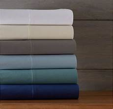 pinzon 300 thread count percale sheet sets on sale