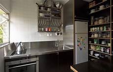 Japanese Kitchen Utensils Australia by Sydney Can Studio