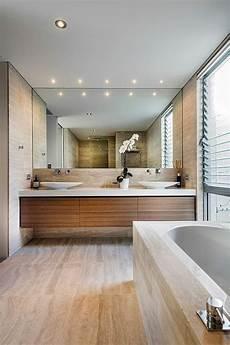 résine pour salle de bain mille id 233 es d am 233 nagement salle de bain en photos