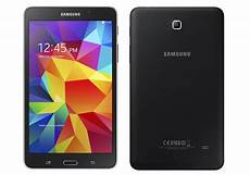 samsung galaxy tab 4 arrives to the u s on may 1st
