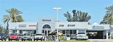 wallace chrysler jeep dodge ram why buy from wallace chrysler jeep dodge ram