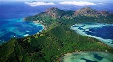gambier islands mangareva polynesia cruise port