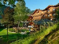 la clusaz hotel 21645 annecy chamonix the alps tour leger holidays